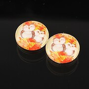 http://www.adalee.ro/83106-large/cabochon-sticla-16mm-cod-1706.jpg
