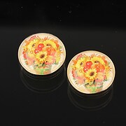 http://www.adalee.ro/83107-large/cabochon-sticla-16mm-cod-1707.jpg
