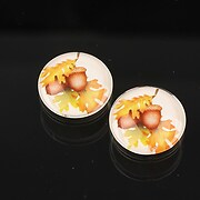 http://www.adalee.ro/83109-large/cabochon-sticla-16mm-cod-1709.jpg