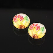 http://www.adalee.ro/83117-large/cabochon-sticla-14mm-cod-1716.jpg