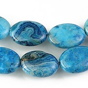 http://www.adalee.ro/83899-large/blue-crazy-agate-oval-18x13mm.jpg
