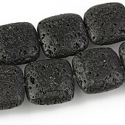 http://www.adalee.ro/83941-large/margele-lava-neagra-pernita-16mm.jpg