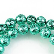 http://www.adalee.ro/83945-large/margele-lava-electroplacata-verde-sfere-8mm.jpg