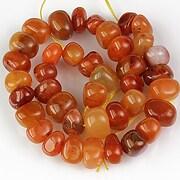 http://www.adalee.ro/84004-large/sirag-agate-rosii-nuggets-11-10x14-15mm.jpg
