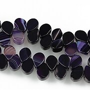 http://www.adalee.ro/84035-large/agate-striped-brioleta-5x7mm-mov-inchis.jpg
