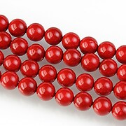 http://www.adalee.ro/84200-large/perle-tip-mallorca-sfere-6mm-rosu.jpg