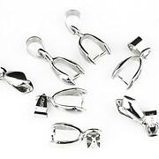 http://www.adalee.ro/844-large/agatatoare-pandantiv-argintiu-inchis-20mm.jpg