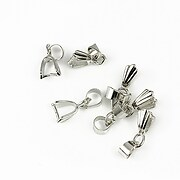 http://www.adalee.ro/8555-large/agatatoare-pandantiv-argintiu-inchis-15mm.jpg