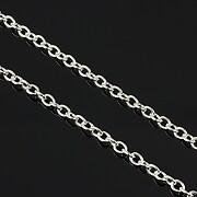 http://www.adalee.ro/8796-large/lant-argintiu-4x3mm-49cm.jpg