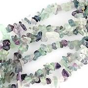 http://www.adalee.ro/88-large/chipsuri-fluorite.jpg
