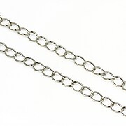 http://www.adalee.ro/9033-large/lant-argintiu-inchis-5x35mm-49cm.jpg