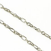 http://www.adalee.ro/9035-large/lant-argintiu-inchis-7x35-45x35mm-49cm.jpg