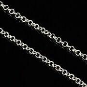 http://www.adalee.ro/9037-large/lant-argintiu-zale-rotunde-3mm-49cm.jpg