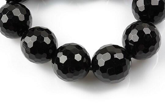 Onix sfere fatetate 16mm