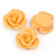 http://www.adalee.ro/9663-large/cabochon-rasina-trandafir-20mm-portocaliu-deschis.jpg