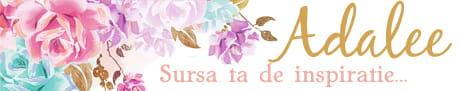 Adalee.ro