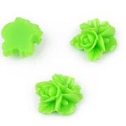 https://www.adalee.ro/10934-large/cabochon-rasina-buchet-de-flori-16x15mm-verde.jpg