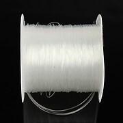 Fir nylon (guta) grosime 0,40mm, rola de 40m