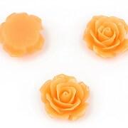 https://www.adalee.ro/11890-large/cabochon-rasina-trandafir-18mm-portocaliu.jpg