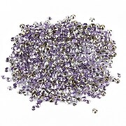 https://www.adalee.ro/13727-large/cabochon-rhinestone-2mm-20-buc-mov-deschis.jpg