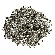 https://www.adalee.ro/13733-large/cabochon-rhinestone-2mm-20-buc-gri.jpg