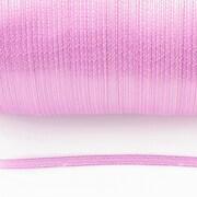 Snur saten latime 3mm (10m) - lila
