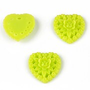 https://www.adalee.ro/15594-large/cabochon-din-rasina-inima-17mm-verde-deschis.jpg
