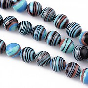 https://www.adalee.ro/1635-large/compozit-albastru-negru-maro-sfere-10mm.jpg