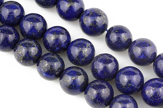 Lapis Lazuli sfere 12mm