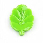 https://www.adalee.ro/16763-large/cabochon-rasina-frunza-37x27mm-verde-deschis.jpg