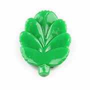 https://www.adalee.ro/16764-large/cabochon-rasina-frunza-37x27mm-verde-inchis.jpg