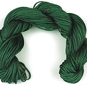 https://www.adalee.ro/16801-large/ata-nylon-grosime-1mm-28m-verde-inchis.jpg