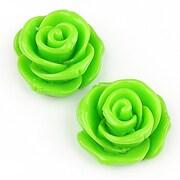 https://www.adalee.ro/17441-large/cabochon-rasina-trandafir-24mm-verde-deschis.jpg