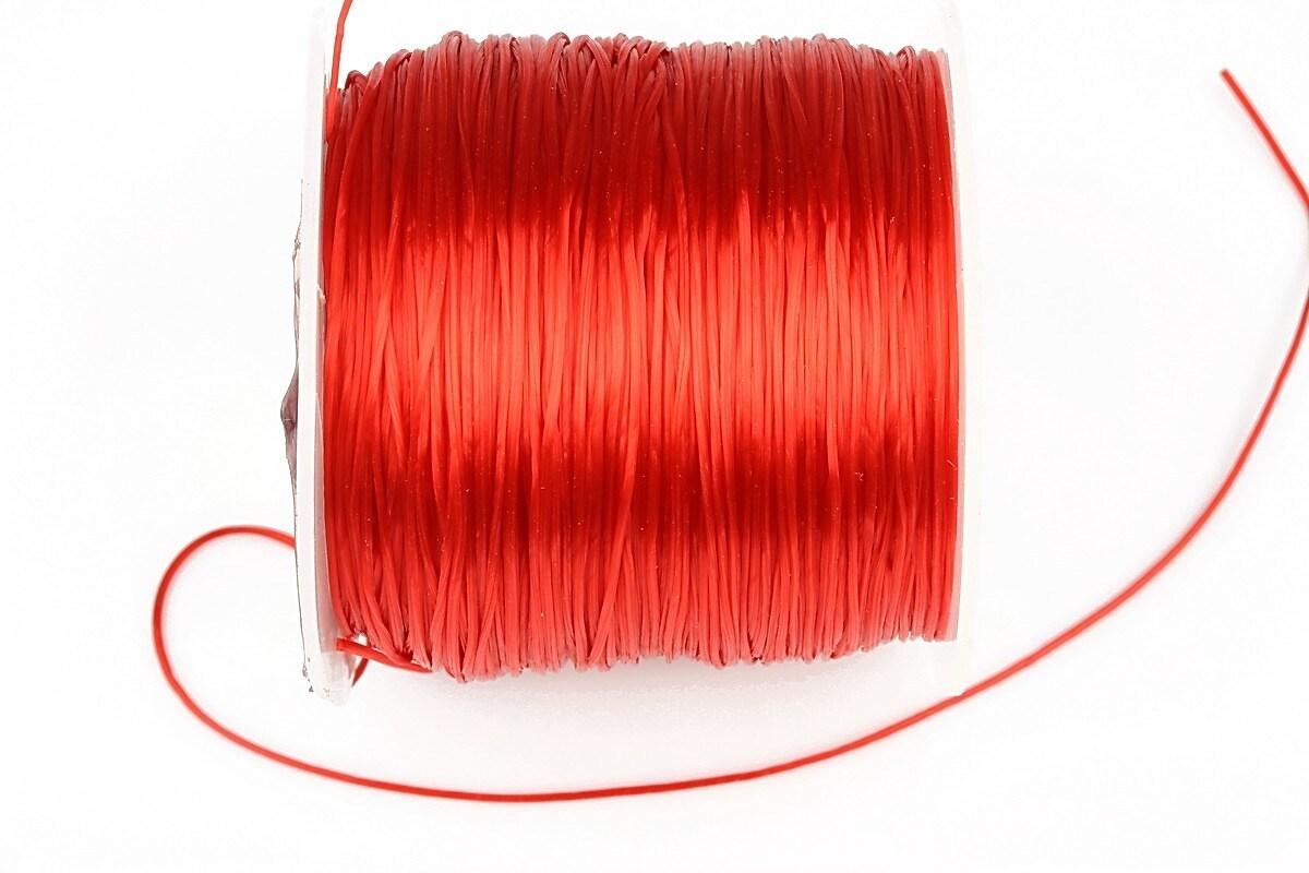 Artizan Shop | Elastice & nylon