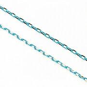 https://www.adalee.ro/18499-large/lant-cu-zale-in-doua-culori-3x2mm-49cm-argintiu-bleu.jpg