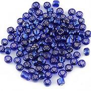 https://www.adalee.ro/19815-large/margele-de-nisip-4mm-cu-foita-argintie-50g-cod-208-albastru-cobalt.jpg