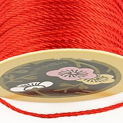 https://www.adalee.ro/20139-large/snur-nylon-impletit-grosime-2mm-1m-rosu.jpg