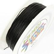 https://www.adalee.ro/20870-large/elastic-pentru-bratari-negru-grosime-07mm-rola-100m.jpg
