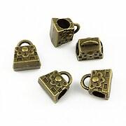 https://www.adalee.ro/22032-large/distantier-bronz-tip-pandora-poseta-11x10mm.jpg