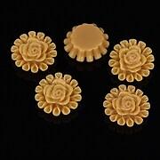 https://www.adalee.ro/2322-large/cabochon-rasina-trandafir-13mm.jpg