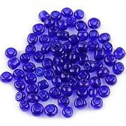 https://www.adalee.ro/25500-large/margele-de-nisip-4mm-50g-cod-057-albastru-cobalt.jpg