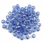 https://www.adalee.ro/25502-large/margele-de-nisip-4mm-cu-foita-argintie-50g-cod-076-albastru.jpg