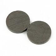 https://www.adalee.ro/25679-large/magnet-plat-banut-20mm-grosime-3mm-negru.jpg