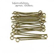 https://www.adalee.ro/26261-large/ace-cu-bucla-bronz-26cm.jpg