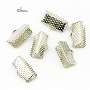 https://www.adalee.ro/26421-large/capat-snur-argintiu-inchis-13mm-13x7x5mm-10buc.jpg