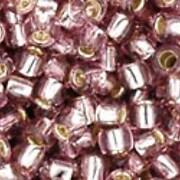 https://www.adalee.ro/27954-large/margele-toho-rotunde-8-0-silver-lined-lt-amethyst.jpg