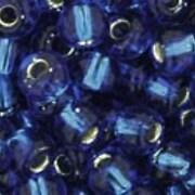 https://www.adalee.ro/28050-large/margele-toho-rotunde-6-0-silver-lined-sapphire.jpg