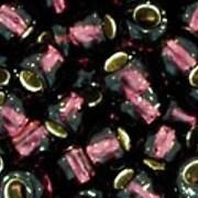 https://www.adalee.ro/28052-large/margele-toho-rotunde-6-0-silver-lined-amethyst.jpg