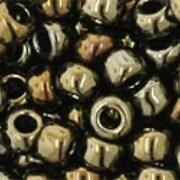 https://www.adalee.ro/28081-large/margele-toho-rotunde-6-0-metallic-iris-brown.jpg