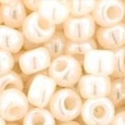 https://www.adalee.ro/28088-large/margele-toho-rotunde-6-0-ceylon-lt-ivory.jpg